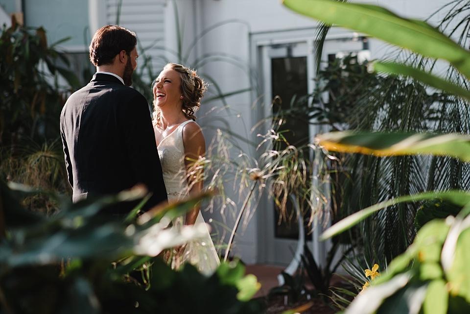 cheyenne wyoming wedding photography